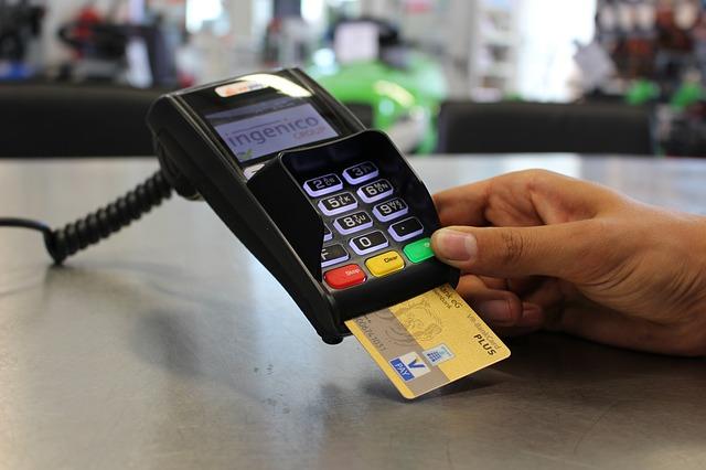 クレジットカードよりも限度額が高い
