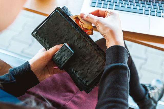 ショッピングクレジットによる利用者のメリット